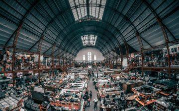 markten amsterdam - markt amsterdam - weekendmarkt amsterdam - markten nederland - amsterdam weekend tips