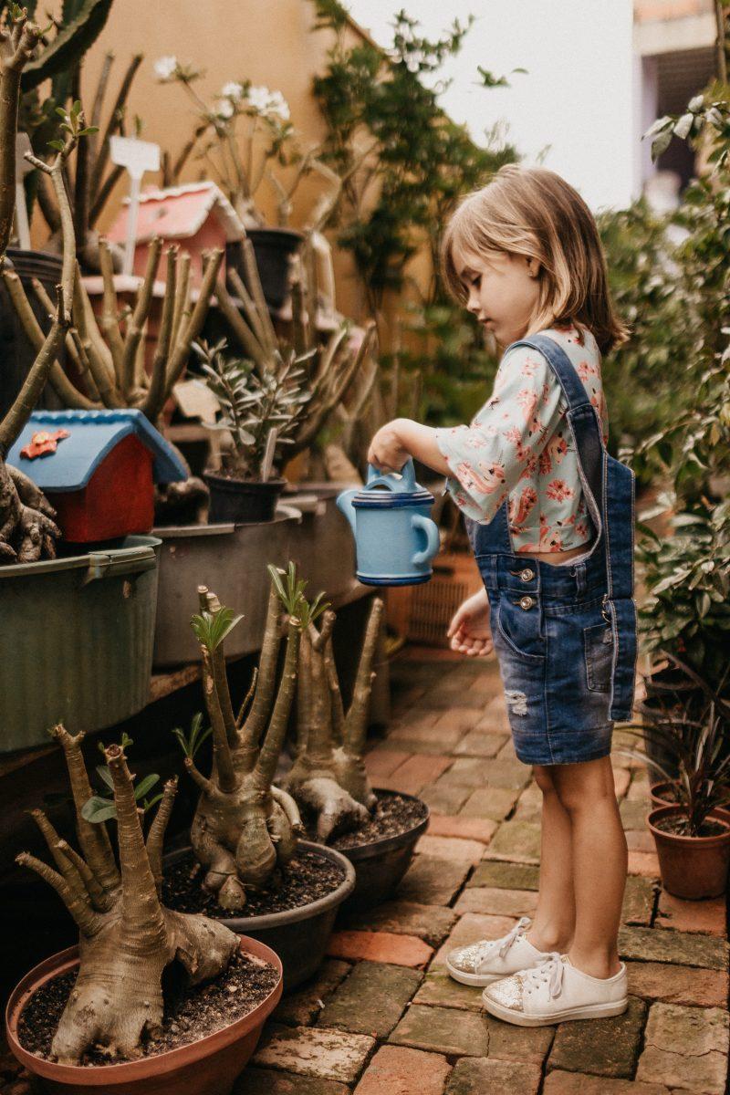 wat te doen met de kinderen - thuis activiteiten met kinderen - wat te doen met kinderen