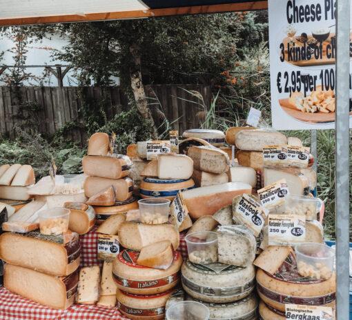 kaasmarkten nederland - kaasmarkten - kaasmarkt nederland - kaasmarkt bezoeken - kaasmarkten in nederland - kaasmarkt alkmaar - kaasmarkt edam - kaasmarkten bezoeken - kaasmarkt