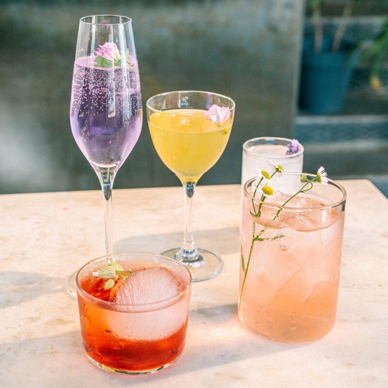 kant en klare cocktails - kant en klare alcoholvrije cocktails - kant en klare cocktails jumbo - albert heijn - gall en gall - kant en klare cocktails coppa - kant en klare cocktails kopen