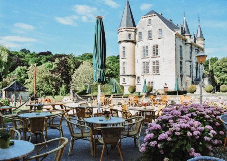 wat te doen in valkenburg - activiteiten valkenburg - hotspots valkenburg - dagje vlakenburg - kasteel valkenburg