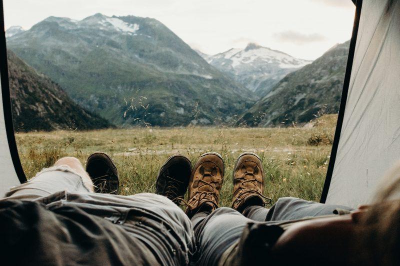 backpacken - goedkoop - reizen - tips - geld - kosten