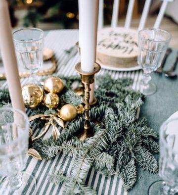 kerst tijdens corona - kerstmis vieren corona - kerst corona - alternatieven kerst vieren - feestdagen 2020 - kerst 2020 - kerst tips - kerst ideeen corona