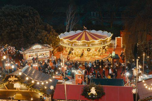 kerstmarkten in nederland - kerstmarkten rondom amsterdam - kerstmarkten amsterdam - leuke kerstmarkten 2020 - kerstmarkt leiden - kerstmarkt haarlem - kerstmarkt amstelveen