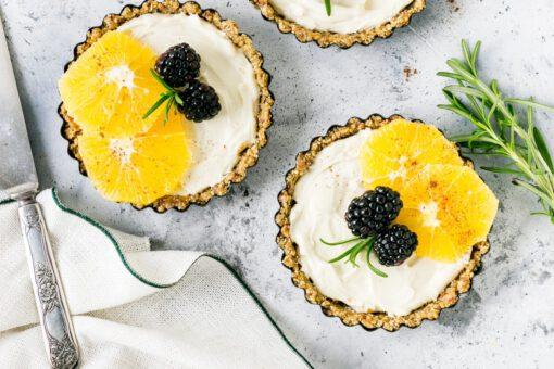 dessert - toetje - toetjesreataurant - pop-up - apeldoorn - restaurant