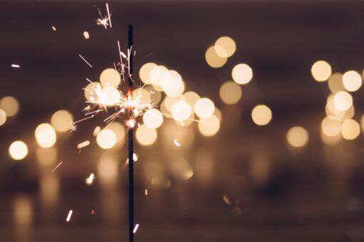 kindervuurwerk kopen - fop vuurwerk kopen - schertsvuurwerk - sterretjes vuurwerk - vuurwerk voor kinderen - categorie 1 vuurwerk - f1 vuurwerk - vuurwerk kopen amsterdam - kindervuurwerk kopen amsterdam - fopvuurwerk