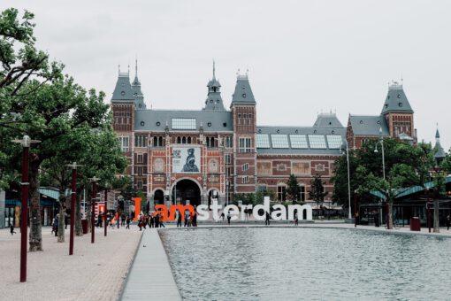 kortingskaarten - cultuurpassen - amsterdam cultuur - museum - musea - theater - restaurant - korting amsterdam