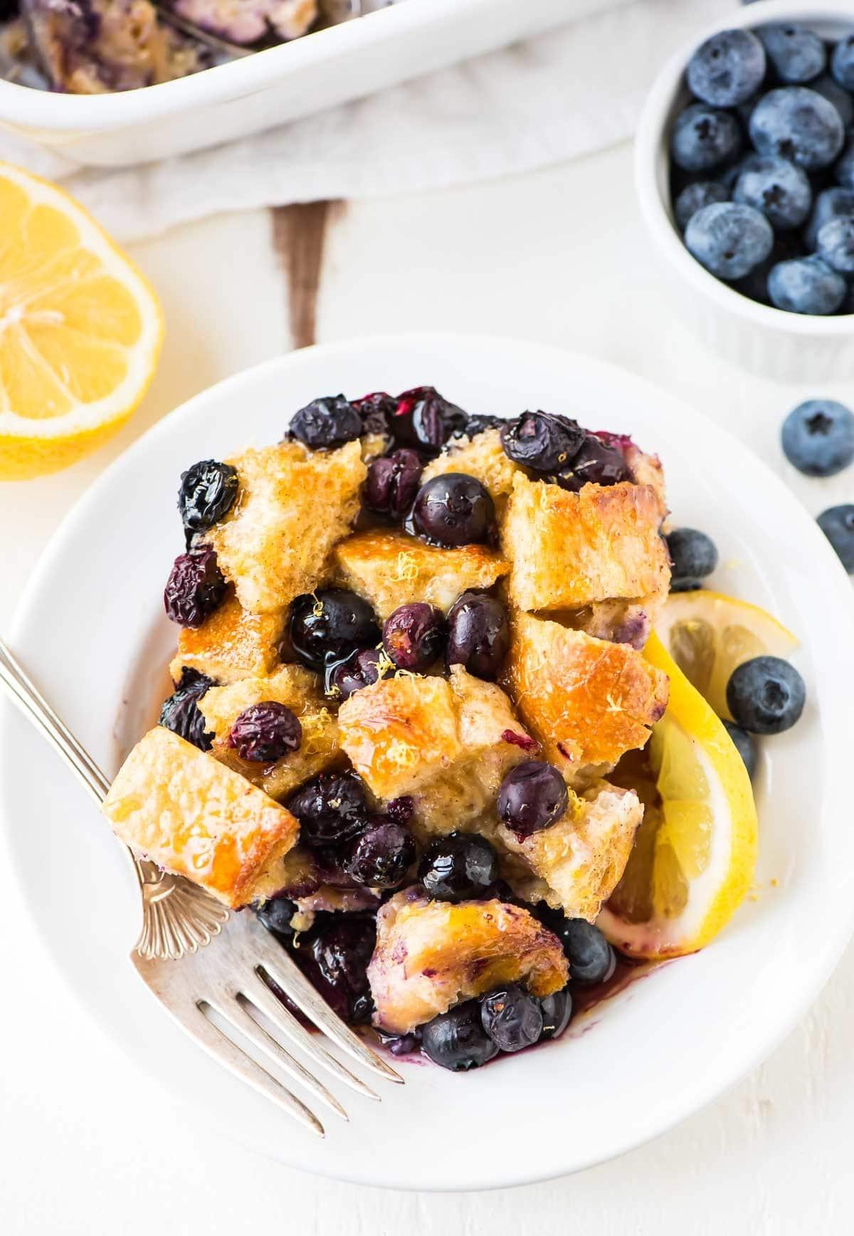 lente recepten - gezonde recepten - gezonde gerechten - lichte maaltijden