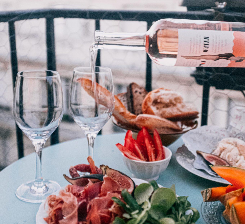 lichte rosé albert heijn - rosé albert heijn - lichte rosé - lichte rosé ah - rosé ah - lichte rosé supermarkt