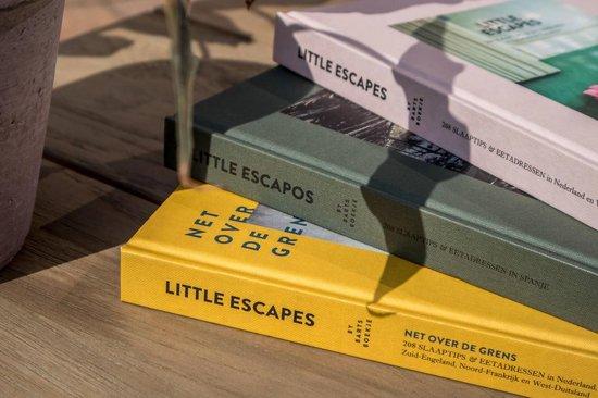 interieur boeken - boeken salontafel - boeken koffietafel - grote interieur boeken - designer boeken - koffietafelboeken - koffietafel boek - design boeken - koffietafelboeken
