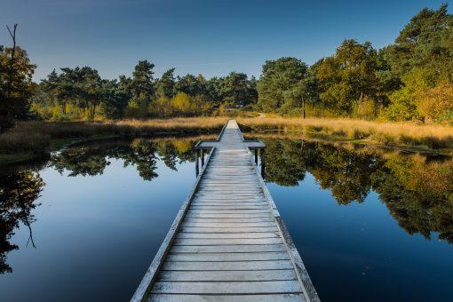 limburg - venlo - weekendje weg - natuur - wandelen - fietstocht