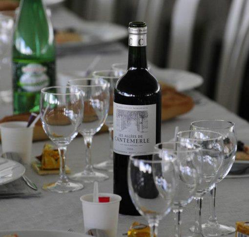 marathon du medoc - wijn marathon - kaas marathon - marathon frankrijk - marathon 2020