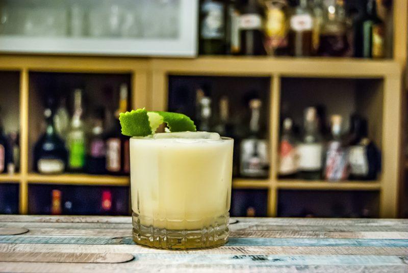 margarita - cocktails - cocktail recept - margarita variatie - margarita cocktail - zelf cocktail maken