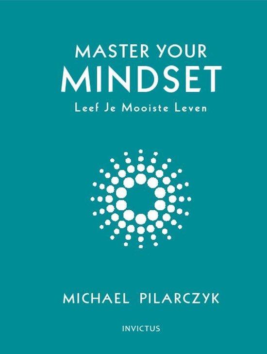 zelfhulpboeken - mindfulness boeken - hulp boeken - boeken tips - boeken over het leven - mindfulness