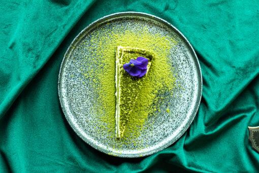 recept matcha cake - recept matcha tiramisu - is matcha gezond