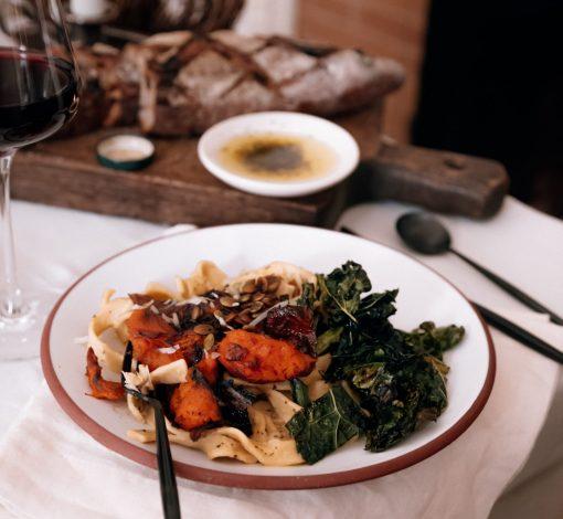 mediterraans dieet - mediterrane dieet - mediterraans dieet - diëten - afvallen - afvallen tips