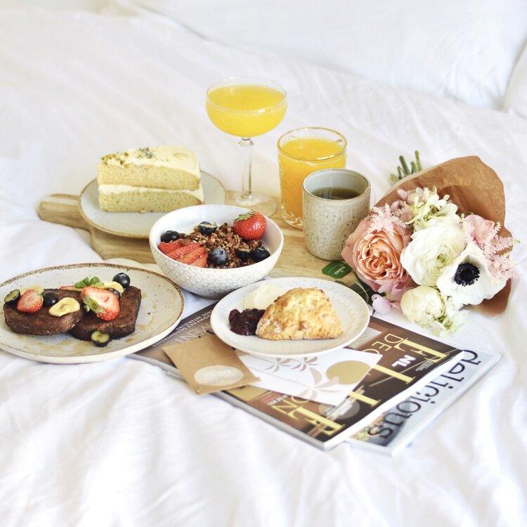 moederdag cadeaus 2020 amsterdam - eten bestellen moederdag - eten cadeau doen moederdag - moederdag ideeen - moederdag cadeaus corona