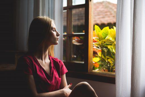 mindfulness - mindful - mindfulness oefeningen - leven met aandacht