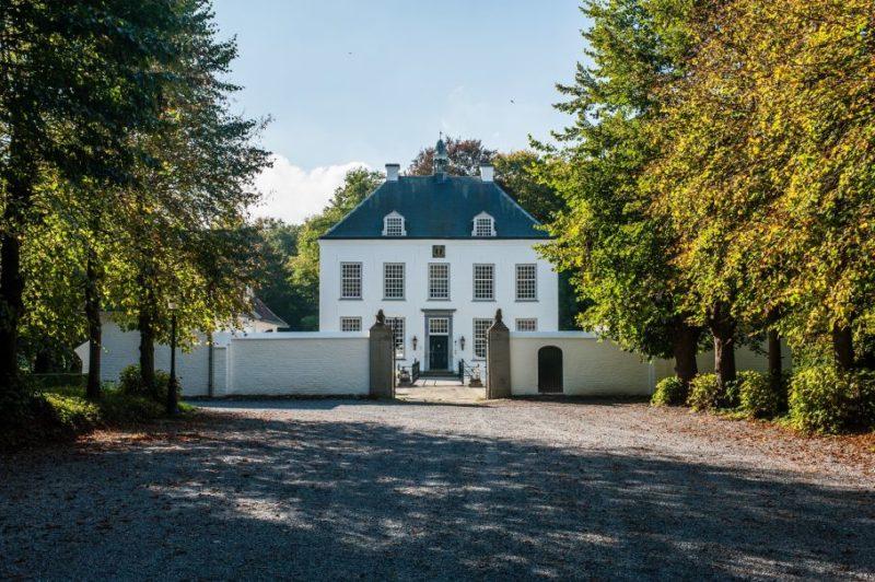 huisje in het bos - mooi huisje in het bos - mooie huisjes in het bos - natuurhuisje - huisje in de natuur - vakantiehuisje nederland - vakantiehuizen nederland