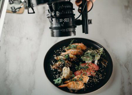netflix tips foodies - films over eten - documentaires over eten - series over eten - food shows netflix