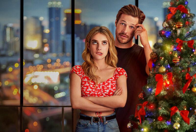 nieuwe kerstfilms netflix - nieuwe kerstfilms - nieuw kerstfilms op netflix - nieuwe kerstfilms 2020 - kerstfilms netflix 2020