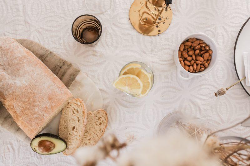 fresh! versmarkt | tips in leiden - eten in leiden - kerstinkopen doen - kerst recepten - kerst boodschappen doen - december inkopen doen - kookworkshops volgen - AH XL - leidsehage - wat te doen in leiden