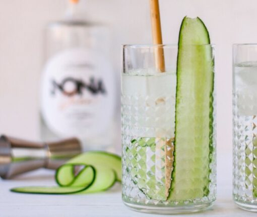 alcoholvrije sterke drank - alcoholvrije gin - alcoholvrije jenever - alcoholvrije whiskey - alcoholvrije rum - alcoholvrije dranken