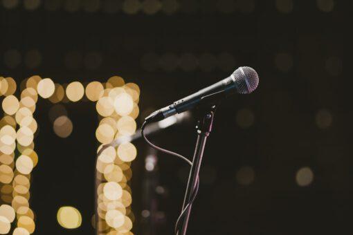 karaoke avond - karaoke organiseren - karaoke nummers