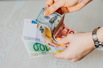 geld - tegenslagen - inkomsten - corona - covid-19 - werk - zzp'er
