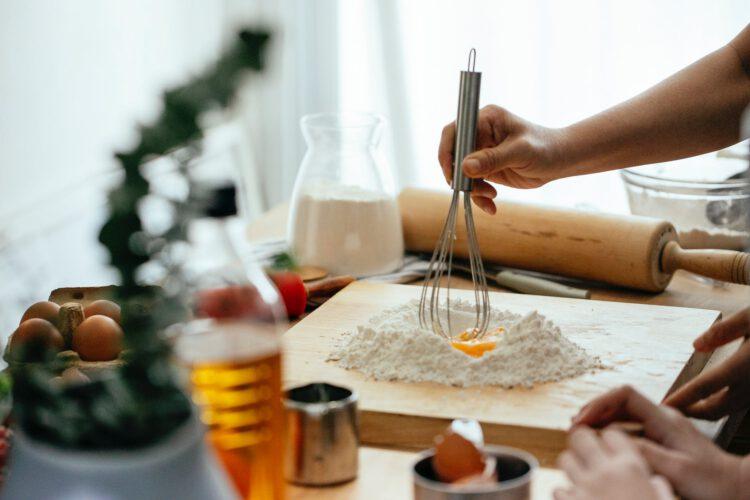 online kookworkshop - online leren koken - kookworkshop tijdens corona - kookworkshop bedrijfsuitje - online bedrijfsuitje - online koken - online kookworkshop 2 personen