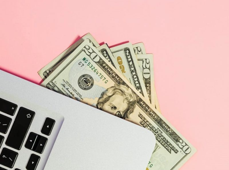 online outlet - online outlets - outlet - shoppen - goedkoop merken shoppen - kledingoutlet - online shoppen tips