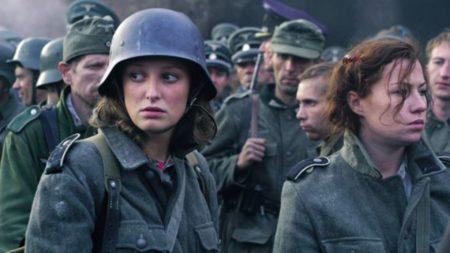 oorlogsfilms netflix - beste oorlogsfilms netflix - beste oorlogsfilms netflix - oorlog film netflix - films over oorlog - oorlog film netflix - schindler's list - saving private ryan