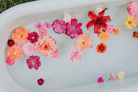 inklapbad - bad - inklapbad volwassenen - bad voor in de douche - in bad - klein bad - inklapbaar bad - opvouwbaar bad voor volwassnene