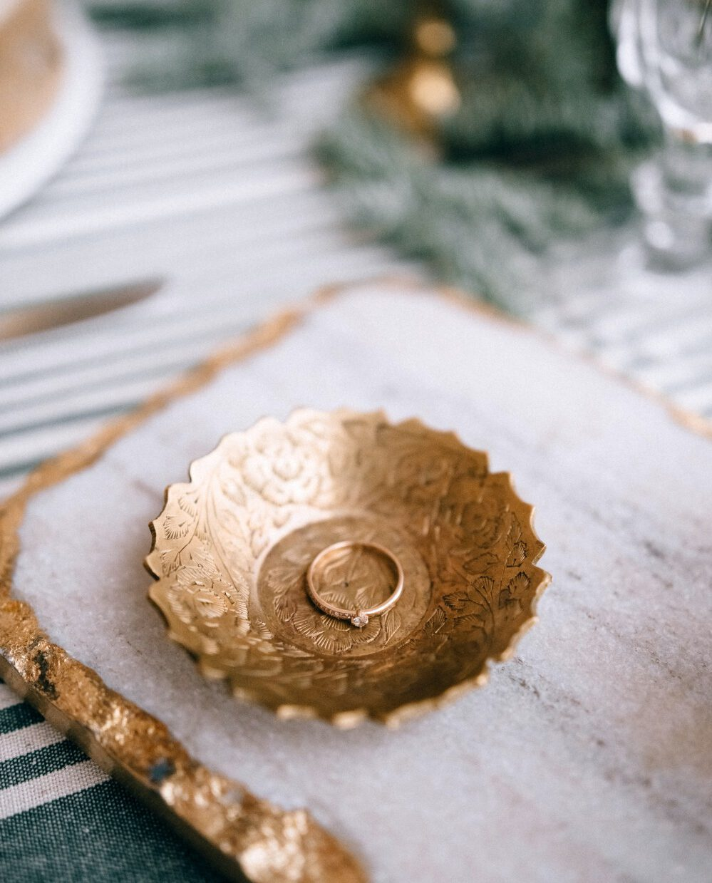 cadeau ideeën vrouw - cadeau voor haar - handgemaakte cadeau inspiratie - cadeaus van ondernemers - orignele kerstcadeaus voor haar - cadeau tips voor haar