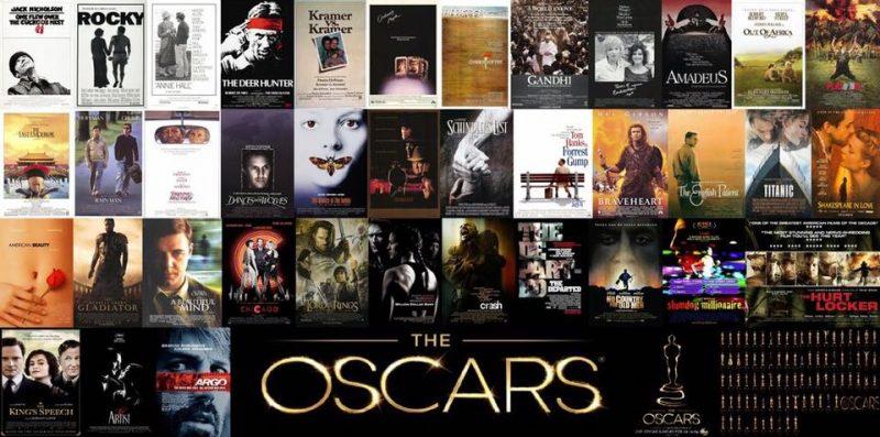 oscar films netflix - oscar winnende films - oscar films - netflix tips - netflix films - netflix aanraders - netflix top films