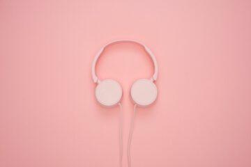 zelfliefde podcasts - zelfliefde podcast - zelfliefde podcast tips - meer zelfliefde - zelfliefde tips - hoe krijg ik meer zelfliefde - self love podcasts