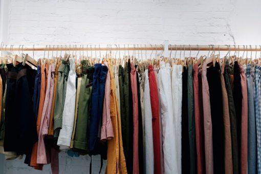 fashion - kleding - industrie - docu - documentaires - netflix