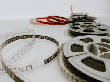 videoland - videoland films - beste films videoland - top 10 films videoland