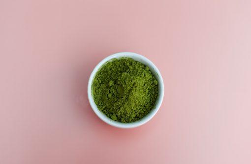 gezonde drankjes - afvaldrankjes - drankjes om af te vallen - drankjes voor een platte buik - matcha thee - healthy drinks - afval drinks - snel afvallen