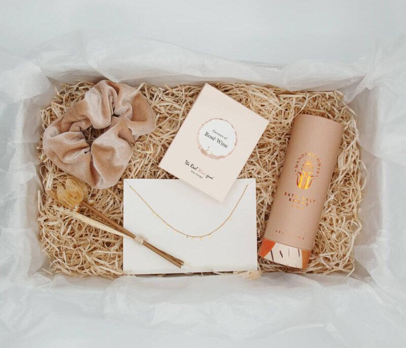 originele cadeau sets - cadeau sets - cadeau set - giftbox - giftset - cadeaus - leuke giftsets