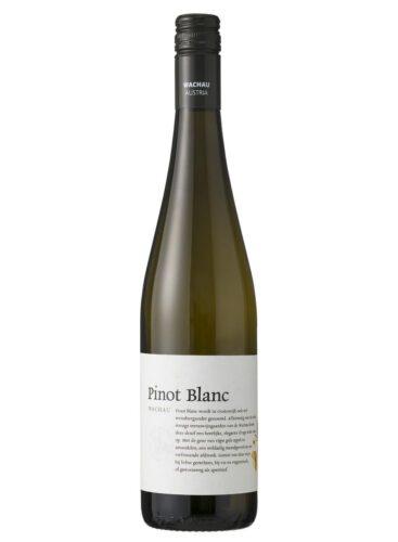 hema wijnen - hema wijn - witte wijnen hema - betaalbare wijn - supermarkt wijn - bekroonde wijn - hema wijn kopen - rosé hema - rosé wijnen