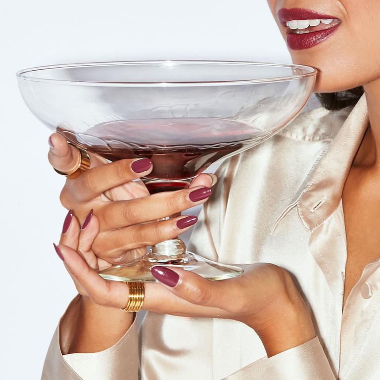 wijncocktails - wijn cocktails - cocktails met wijn - cocktail met wijn - cocktail wijn - feestelijke wijncocktails - feestelijke cocktails