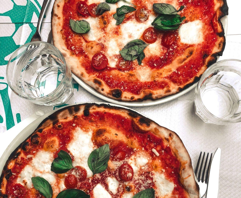pizza's utrecht - pizza utrecht - pizza's bestellen utrecht - pizza bestellen utrecht - pizza's laten bezorgen utrecht - pizza laten bezorgen in utrecht - pizza eten Utrecht - pizzeria's utrecht