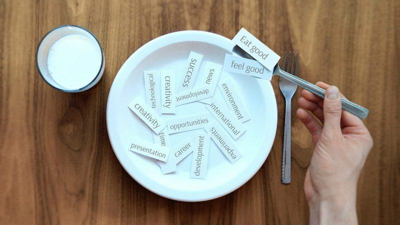 selflove - zelfliefde - tips voor meer selflove - tips voor positiviteit