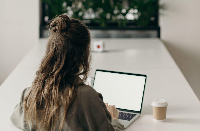 ConnectHer - platform voor de vrouwelijke professional