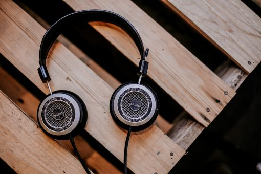 podcasts - podcast - podcast tips - podcast favorieten