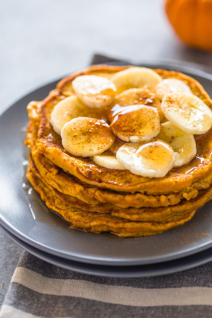 Verrassend 6 x heerlijke recepten voor ontbijt op bed   GIRLS WHO MAGAZINE OE-79