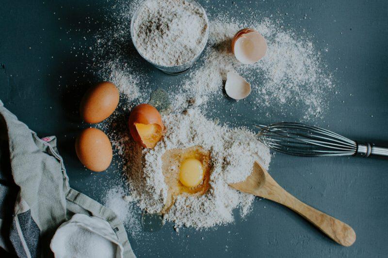 populairste gerechten lockdown - gerechten lockdown - populaire gerechten om te maken - populaire recepten - gerechten om te bakken - populaire bak gerechten