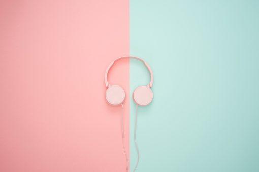 populairste podcast - beste podcast - top podcast - beste podcast nederland