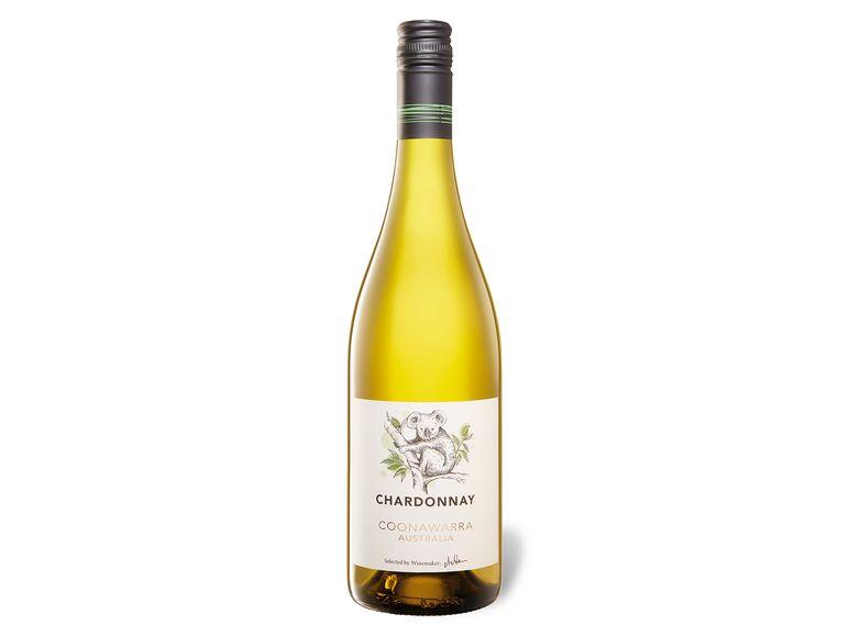 beste lidl wijn - supermarkt wijnen
